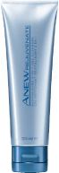 ANEW REJUVENATE 2 IN 1 GEL CLEANSER