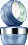 ANEW REJUVENATE 24 HOURS EYE CREAM DAY/NIGHT