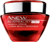 ANEW REVERSALIST NIGHT RENEWAL CREAM