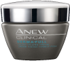 ANEW CLINICAL DERMA-FULL FACIAL FILLING CREAM